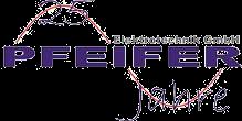 Pfeifer Elektrotechnik